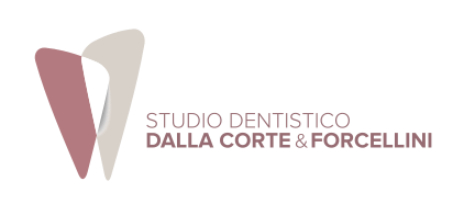 Studio Dentistico Dalla Corte Forcellini