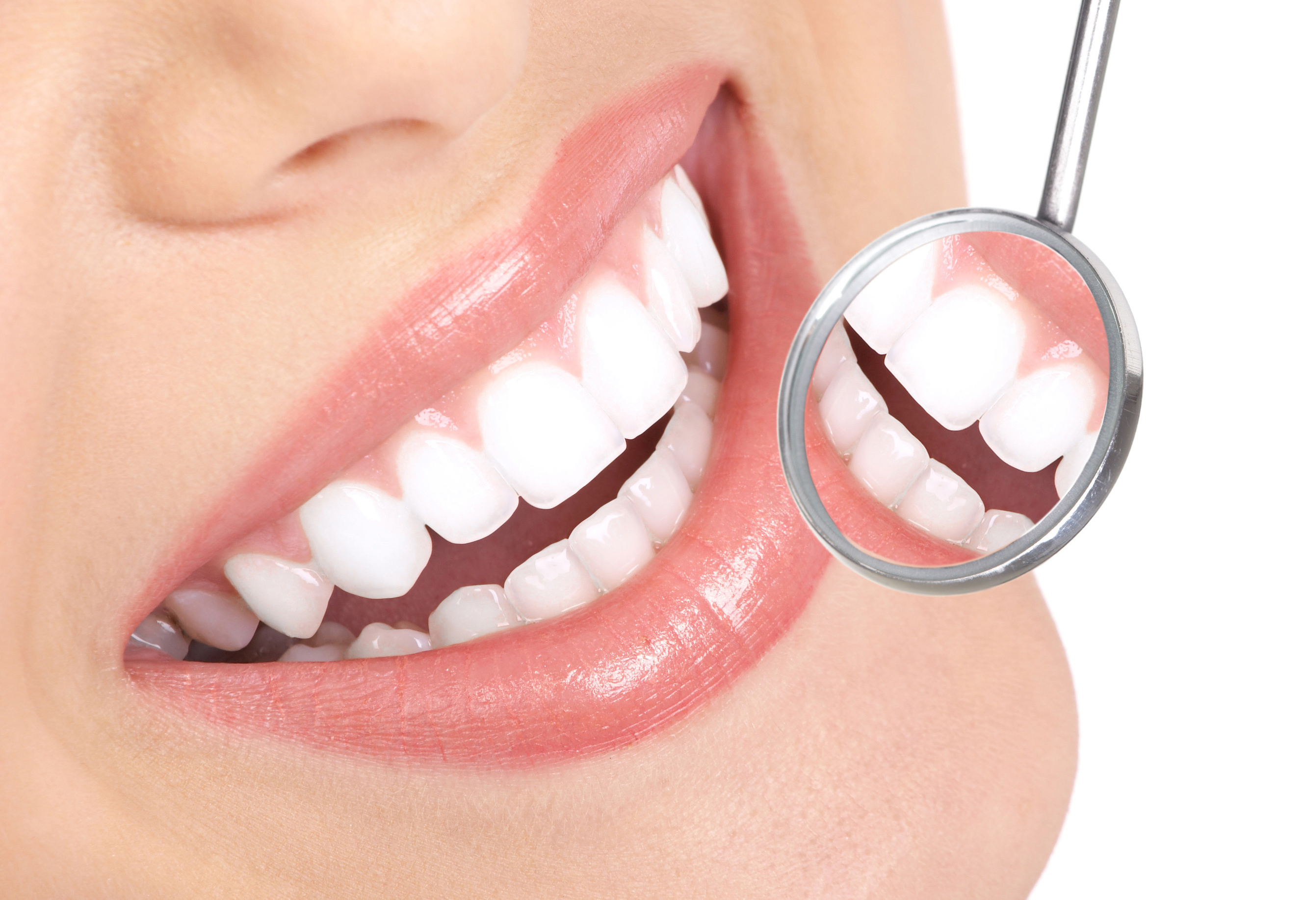 Studio Dentistico Forcellini Dalla Corte